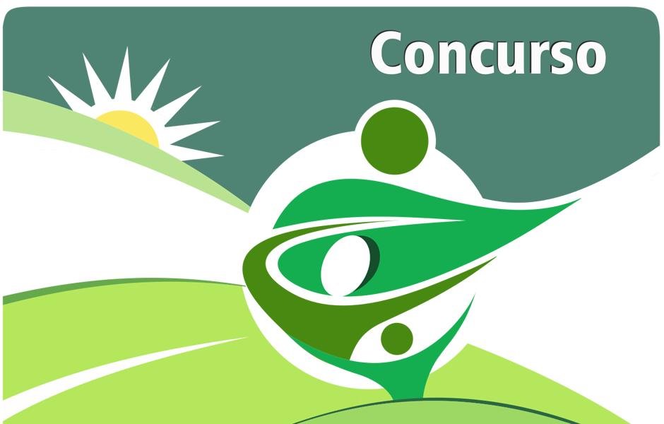 Concurso Ecofamílias