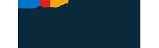 União das Freguesias de Santa Iria de Azóia, São João da Talha e Bobadela Logo
